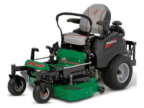 2021 Bob-Cat Mowers FastCat Pro SE 42 in. Kawasaki FX600V 603 cc in Melissa, Texas - Photo 2