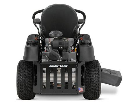 2021 Bob-Cat Mowers FastCat Pro SE 42 in. Kawasaki FX600V 603 cc in Melissa, Texas - Photo 4