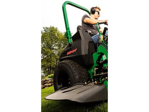 2021 Bob-Cat Mowers Predator-Pro 7000 61 in. HG Wheel Motors FX1000V 999 cc in Sturgeon Bay, Wisconsin - Photo 9