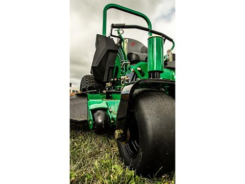 2021 Bob-Cat Mowers ProCat 5000 48 in. B&S Vanguard 24 hp in Brockway, Pennsylvania - Photo 5