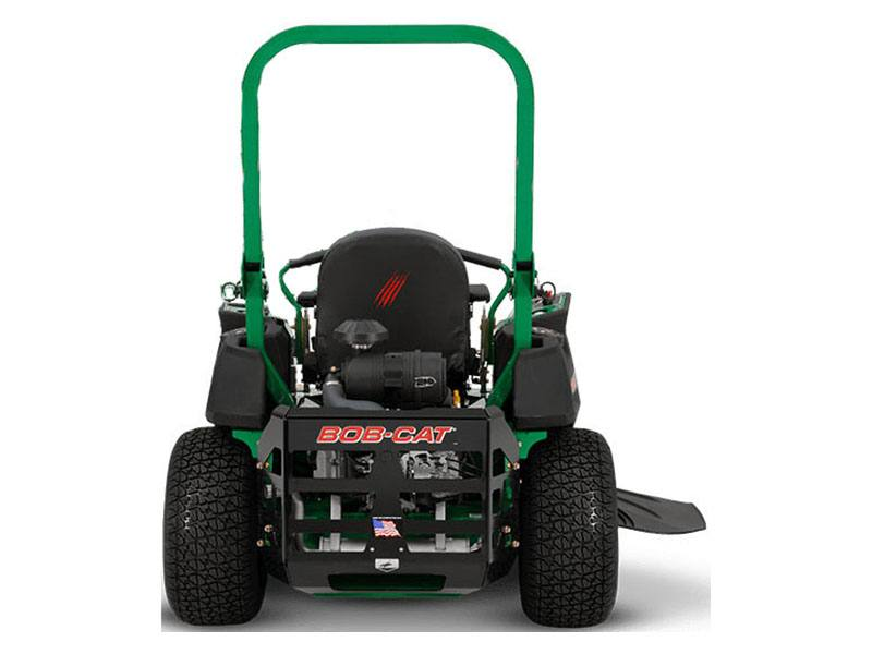 2021 Bob-Cat Mowers ProCat 5000 52 in. Kawasaki FX730V 726 cc in Saint Marys, Pennsylvania - Photo 4