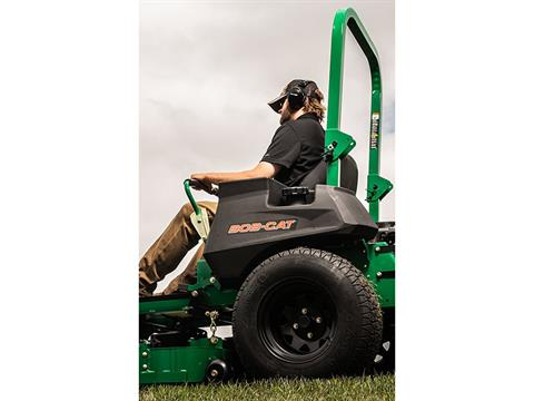 2021 Bob-Cat Mowers ProCat 5000 52 in. Kawasaki FX730V 726 cc in Sturgeon Bay, Wisconsin - Photo 9
