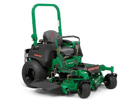 2021 Bob-Cat Mowers ProCat 5000 61 in. Kawasaki FX801V 852 cc in Sturgeon Bay, Wisconsin - Photo 1