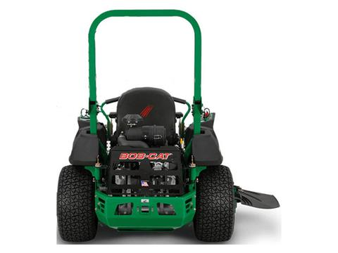 2021 Bob-Cat Mowers ProCat 6000MX 61 in. HG Wheel Motors FX850V 852 cc in Saint Marys, Pennsylvania - Photo 4