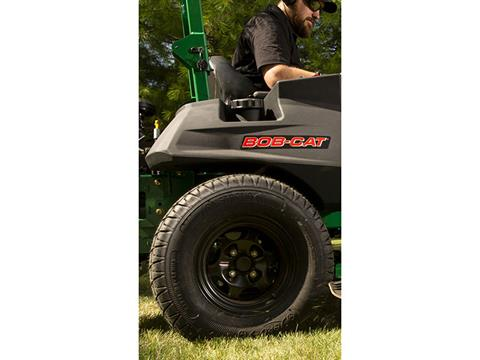 2021 Bob-Cat Mowers ProCat 6000MX 61 in. HG Wheel Motors FX850V 852 cc in Saint Marys, Pennsylvania - Photo 9