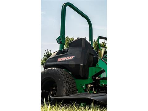 2021 Bob-Cat Mowers ProCat 6000 61 in. Kawasaki FX801V 852 cc in Brockway, Pennsylvania - Photo 5