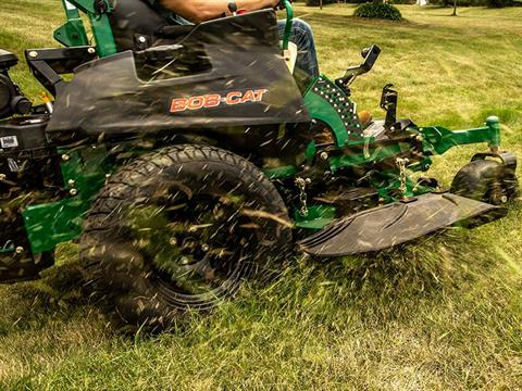 2021 Bob-Cat Mowers ProCat 6000 61 in. Kawasaki FX801V 852 cc in Brockway, Pennsylvania - Photo 8