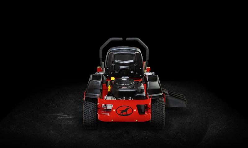 2020 Big Dog Mowers Rex 34 in. Briggs & Stratton 10.5 hp in West Monroe, Louisiana - Photo 3