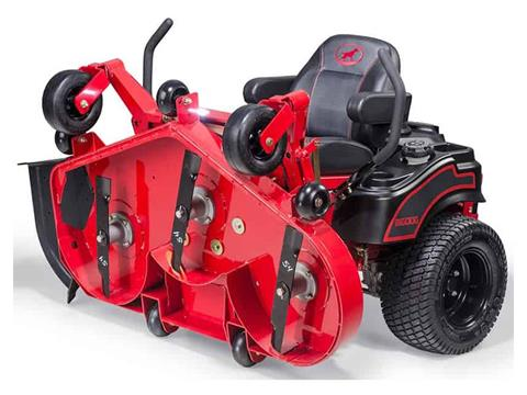 2020 Big Dog Mowers Blackjack 54 in. Kawasaki FR691 23 hp in Leesville, Louisiana - Photo 3