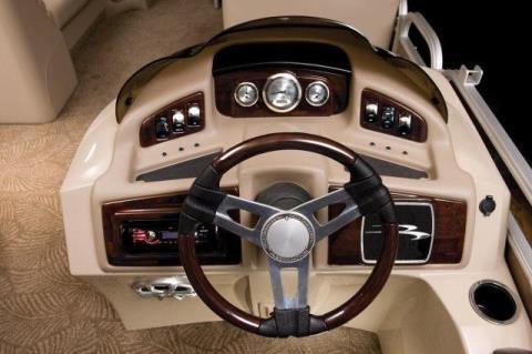Manufacturer Provided Image: Manufacturer Provided Image: Manufacturer Provided Image