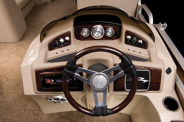 Manufacturer Provided Image: Manufacturer Provided Image: Manufacturer Provided Image: Manufacturer Provided Image