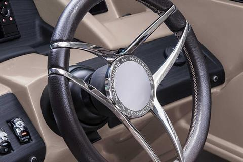 Manufacturer Provided Image: Manufacturer Provided Image: Manufacturer Provided Image: Manufacturer Provided Image - Photo 3