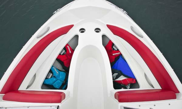 Used 2012 Bayliner 185 Bowrider Power Boats Inboard in Spearfish, SD