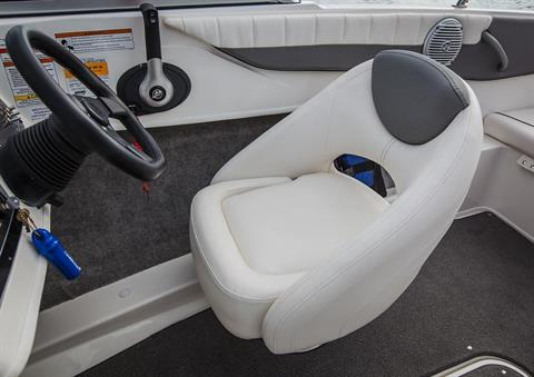 2019 Bayliner 180 Bowrider in Kaukauna, Wisconsin - Photo 9
