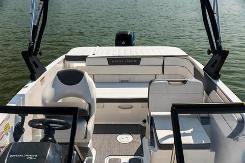 2019 Bayliner VR5 Bowrider OB in Lagrange, Georgia - Photo 10