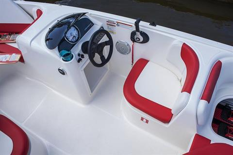 2019 Bayliner Element E18 in Amory, Mississippi - Photo 10