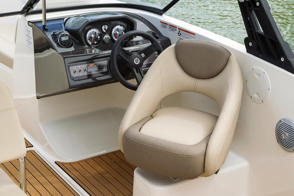 2020 Bayliner VR6 Bowrider OB in Sacramento, California