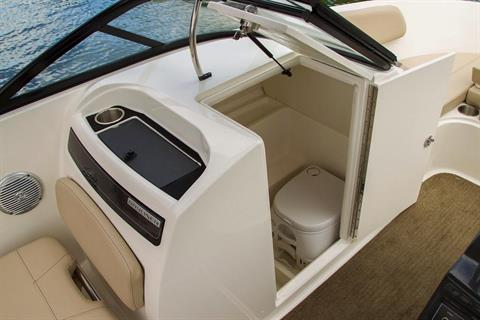 2020 Bayliner VR6 Bowrider OB in Lagrange, Georgia - Photo 20