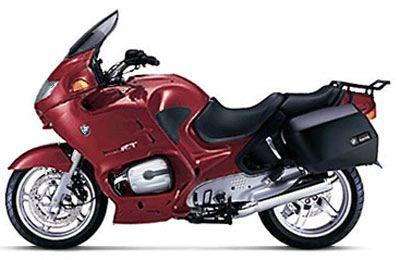 Piedmont Red Metallic