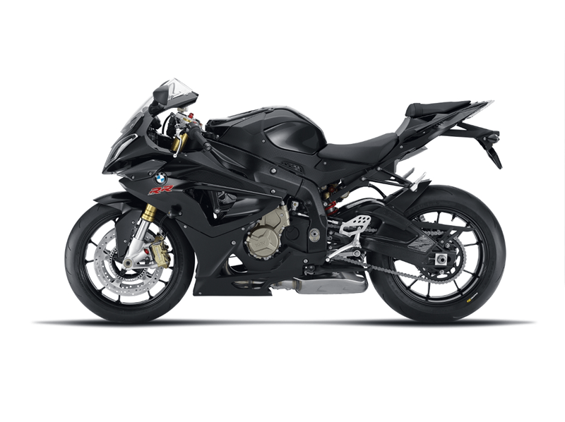 2014 BMW S 1000 RR in Pinellas Park, Florida