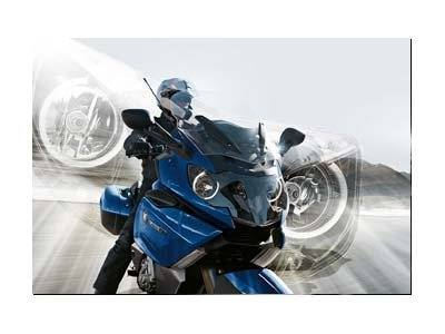 used 2014 bmw k 1600 gt motorcycles in columbus, oh
