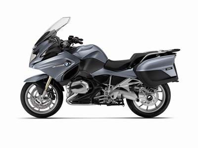 2014 BMW R 1200 RT in Chesapeake, Virginia