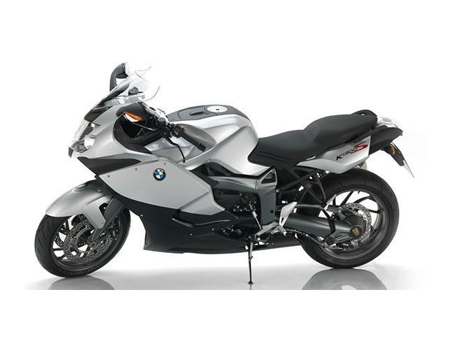 New 2015 Bmw K 1300 S Motorcycles In Baton Rouge La Stock Number