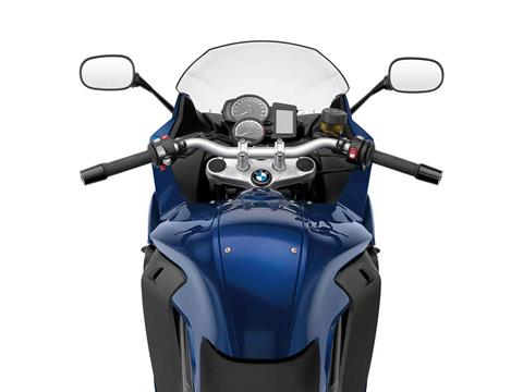 2016 BMW F 800 GT in Greenville, South Carolina
