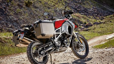 2017 BMW F 800 GS Adventure in Omaha, Nebraska