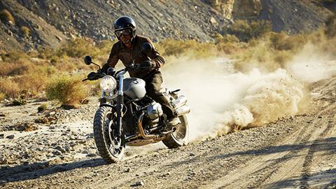 2017 BMW R nine T Scrambler in Centennial, Colorado - Photo 11