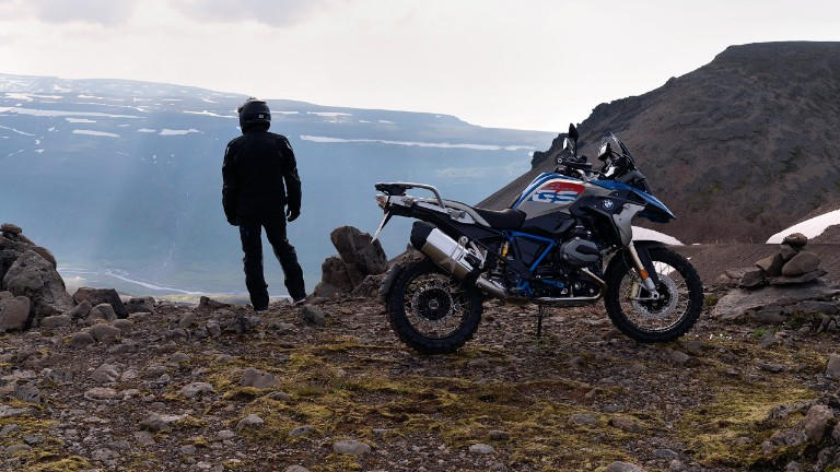 2018 BMW R 1200 GS in Centennial, Colorado - Photo 15