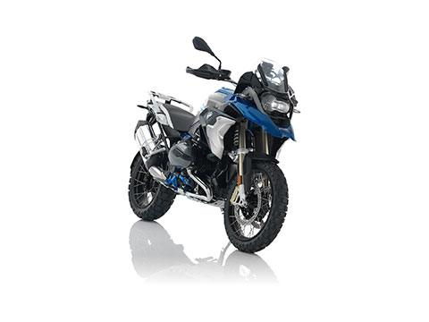 2018 BMW R 1200 GS in Omaha, Nebraska
