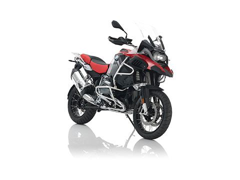 2018 bmw gs adventure. fine 2018 2018 bmw r 1200 gs adventure in chico california to bmw gs adventure