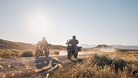 2018 BMW R 1200 GS Adventure in Chico, California
