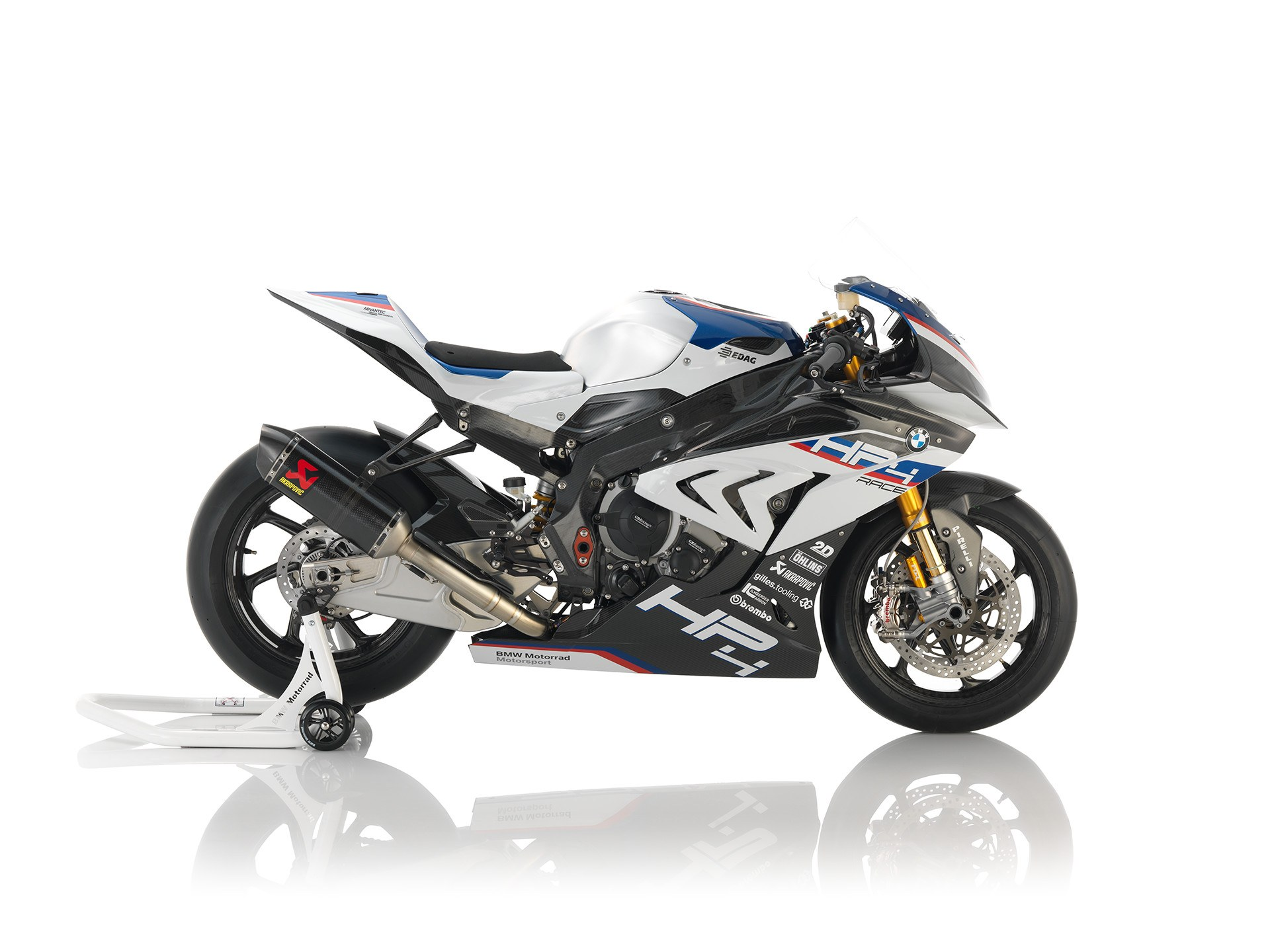 2018 bmw hp4 specs. wonderful 2018 2018 bmw hp4 race in chico california to bmw hp4 specs