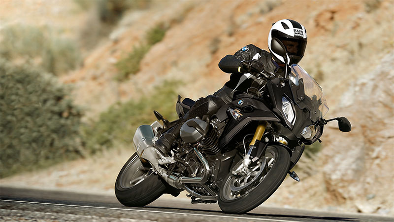 2018 BMW R 1200 RS in Boerne, Texas - Photo 12