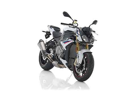 2018 bmw s1000r. beautiful bmw 2018 bmw s 1000 r in chico california and bmw s1000r