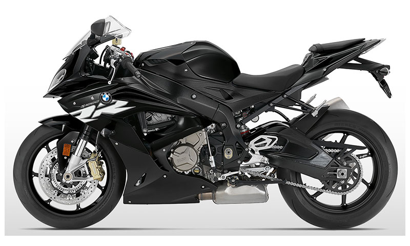 new 2018 bmw s 1000 rr motorcycles in chico, ca | stock number:
