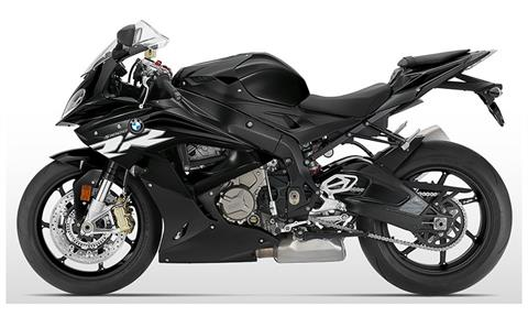 2018 BMW S 1000 RR in Miami, Florida