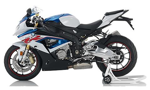 2018 BMW S 1000 RR in Centennial, Colorado - Photo 3
