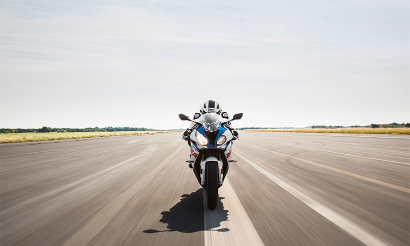 2018 BMW S 1000 RR in Columbus, Ohio