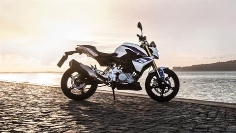 2018 BMW G 310 R in Omaha, Nebraska - Photo 19