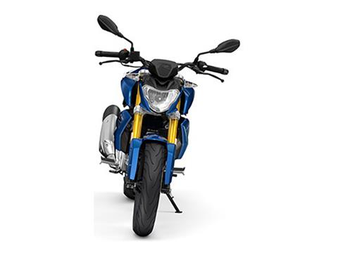 2018 BMW G 310 R in Miami, Florida - Photo 5