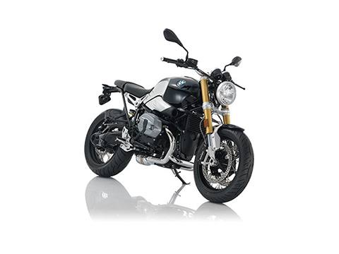 2018 BMW R nineT in New Philadelphia, Ohio