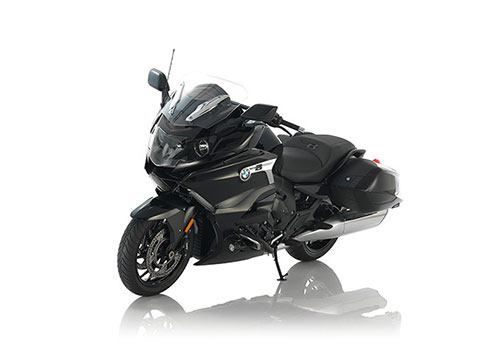 2018 BMW K 1600 B in Louisville, Tennessee
