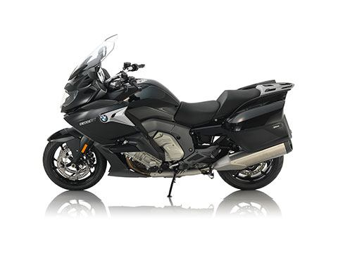 2018 BMW K 1600 GT in Sioux City, Iowa
