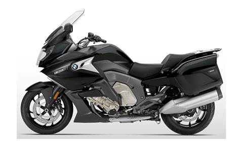 2018 BMW K 1600 GT in Centennial, Colorado - Photo 1