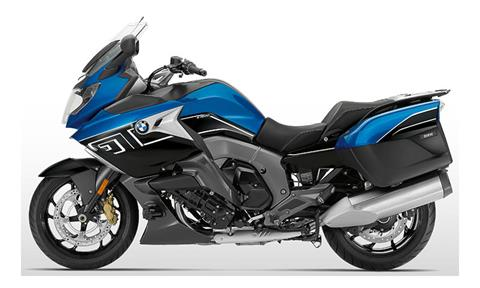 2018 BMW K 1600 GT in Sioux City, Iowa - Photo 1