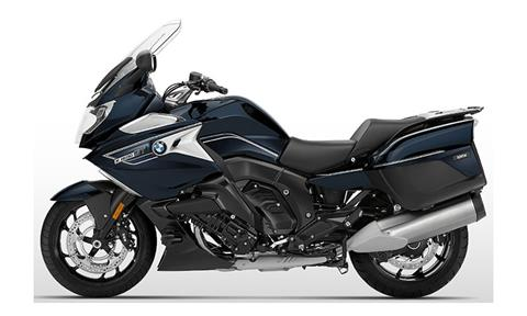 2018 BMW K 1600 GT in Cape Girardeau, Missouri
