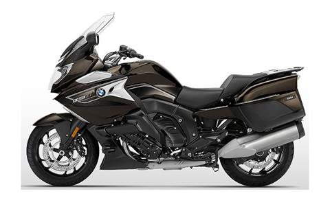 2018 BMW K 1600 GT in Aurora, Ohio - Photo 1